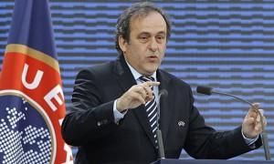 Michel-Platini-007