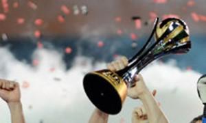 World-Club-Cup-005