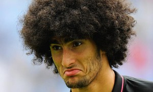 marouane-fellaini-hairstyles3